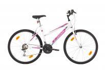 """Велосипед Elena 26"""""""
