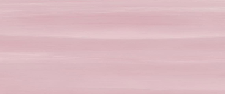 Фаянсова плочка за баня Love pink 25x60 см