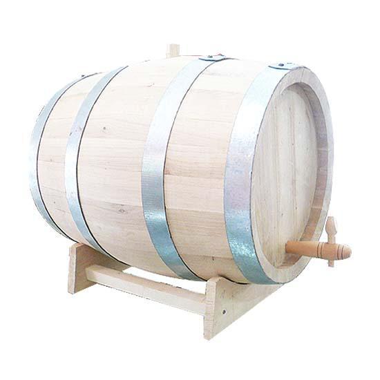 Дъбова бъчва 50 литра