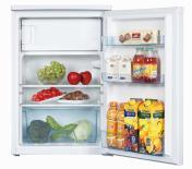 Хладилник с камера ARIELLI ARS-147RN