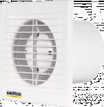 Вентилатор Vents 125 S
