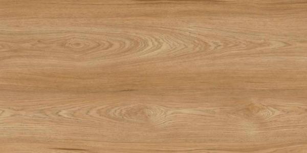 Ламинат 8мм Sunfloor Oak Bengalski