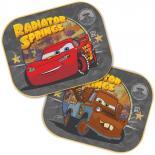 Странични сенници Cars Disney