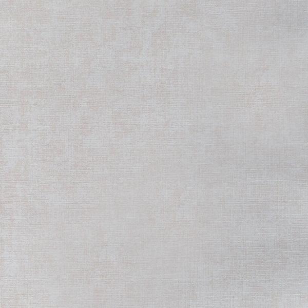 Тапет дуплекс 2567-6