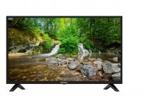Телевизор Crown 19J110HD