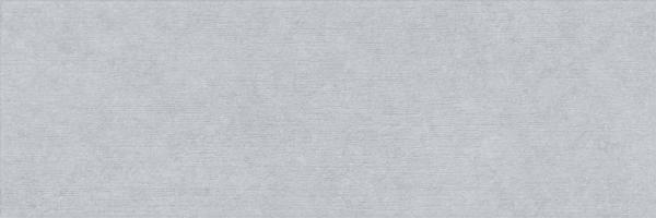 Фаянс Space Gris 20x60