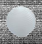 Глобус Ринг- Мат,IP44
