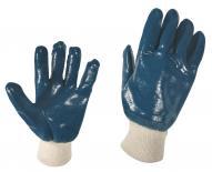 Ръкавици топени в нитрил Roller №10