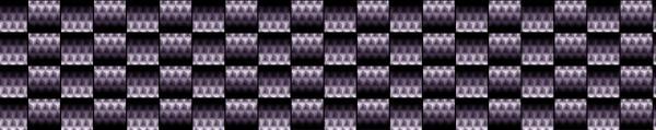 Принт гръб с абстракти, код 080