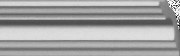 Профил LX-28-2м, 30х20 мм