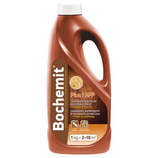 Bochemit Plus I APP 1кг