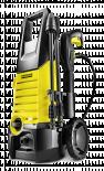 Водоструйка Karcher BMX 110 bar