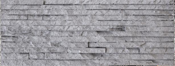 Облицовъчни плочи Armoria Grey