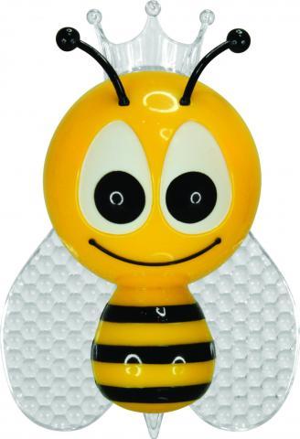 Нощна лампа Honey LED