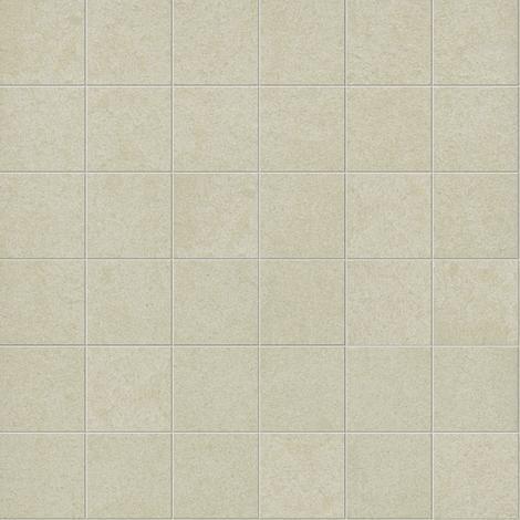 Мозайка 5х5 беж форм.30х30