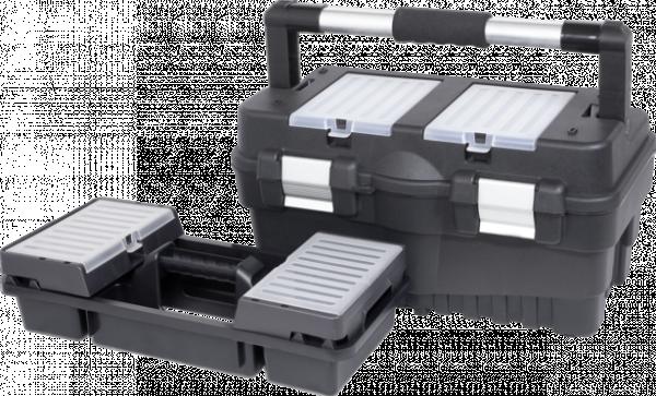 Кутия за инструменти S500