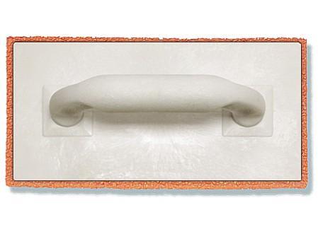Маламашка пластмасова 280х140мм