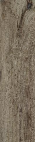 Гранитогрес SIENA GRIGIA 21.5x85