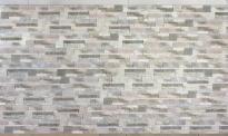 Облицовъчни плочи Stack Stone Nature Blend