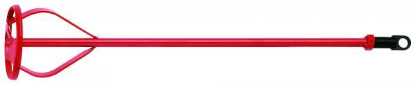 Бъркалка 100х530мм  20 кг