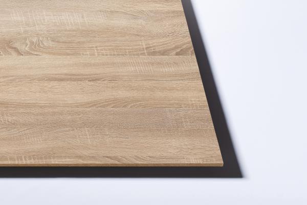 ХДФ лакиран-венге 3mm