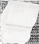 Конзола за греда К2013 / бяла