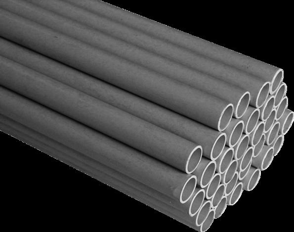 Тръба изолираща 16mm 3 Meter