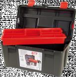 Куфар за инструменти 445x235x230 мм Tayg №30