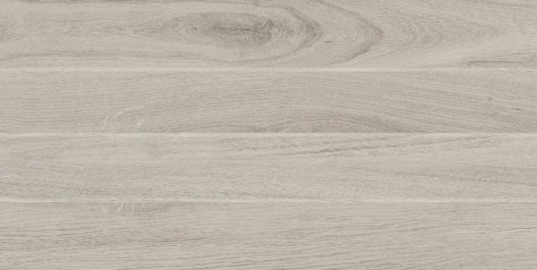 Фаянс Vera Grey Stripes 20x40