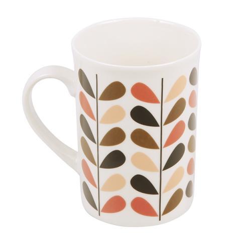 Mug Чаша с дръжка, LP 54
