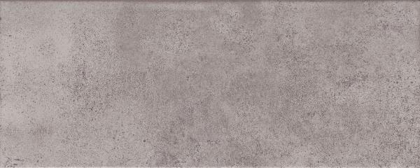 Фаянсова плочка Amsterdam grey 20x50 см