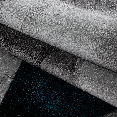 Килим Lucca Blue 160x230 см 3