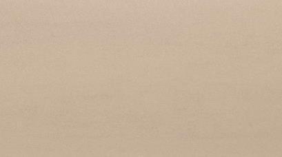 Гранитогрес Ivory 30х60