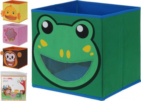 Кутии за съхранение, детски