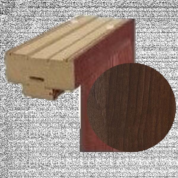 Каса Standard дясна база, орех нормален