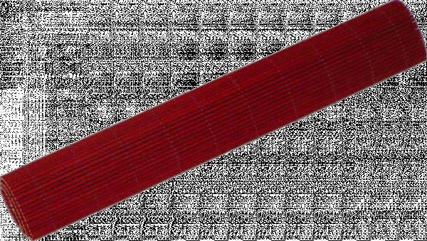 Комплект бамб.подложки 4бр бор