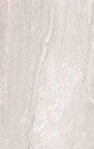Фаянсова плочка Olimpia grey matt 25x40 см
