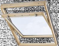 Покривен прозорец GZL CK02 1051