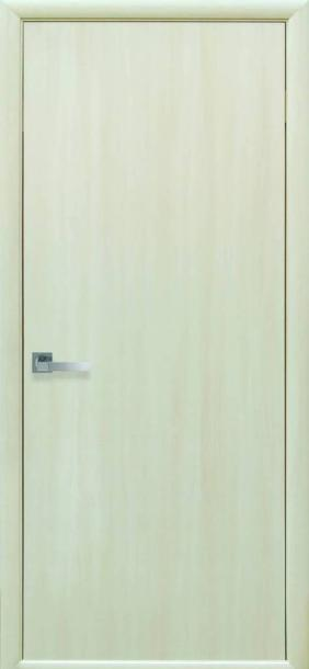 Крило за врата Ясен 68/200