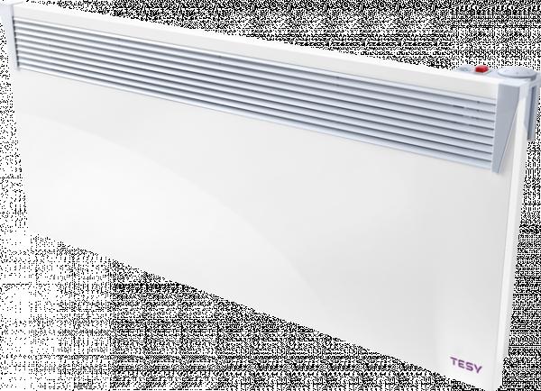 Панелен конвектор TESY CN 03 300 EIS W