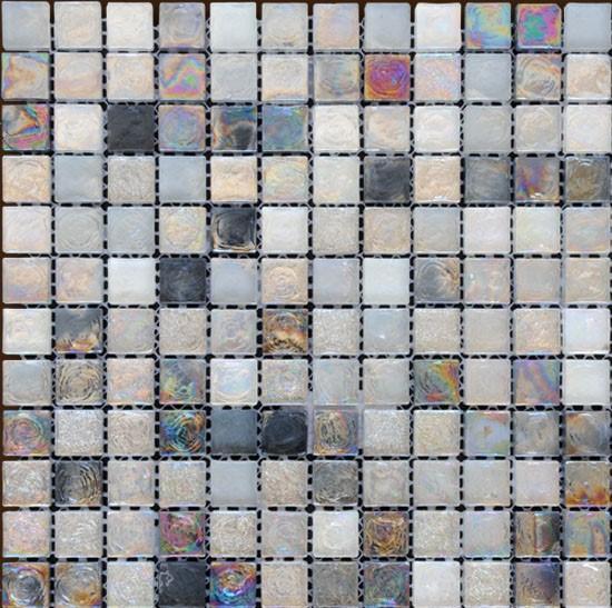 Стъклена мозайка A-MGL08-XX-044