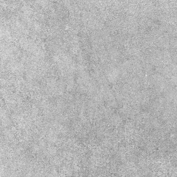 Гранитогрес 33.3 x 33.3 см Мистик Сива