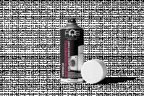Спрей HQS епоксиден за бяла техника 400мл