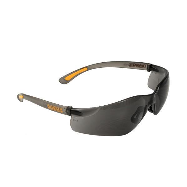 Предпазни очила DWT453 черни