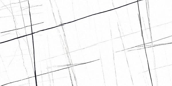 Meridian White 60x120