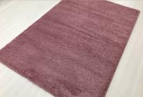 Килим Parma Shaggy pink 160x230 см