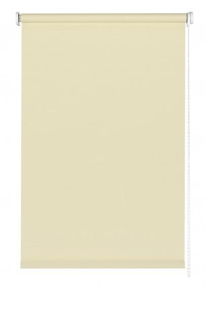 Текстилна щора роло 97х150 см натюр