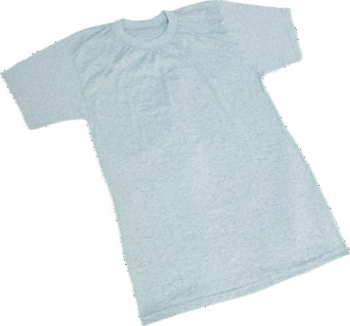 Промоционална тениска