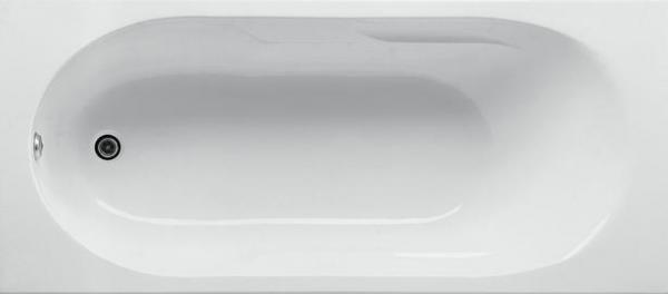 Акрилна вана NEO 1700 х 700