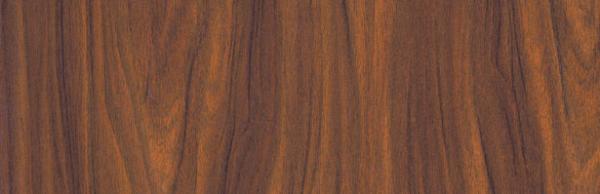 Фолио Дърво орех 90х200 см